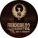 Frenchcore Addict 02