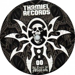 Thamiel Records 00