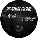 Engrenage vs. RSF 02