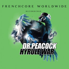 Frenchcore Worldwide 03