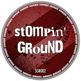 Stompin Ground 02