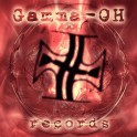 Gamma-Oh Records 08