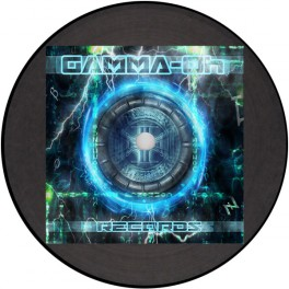 Gamma-Oh Records 09