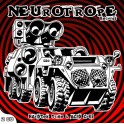 CD Neurotrope 02