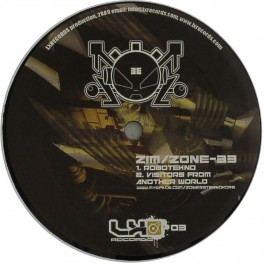LXRecords 03