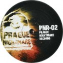 Prague Nightmare 02