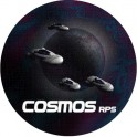 Cosmos RR1 RPS