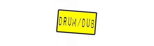 Drum / Dubstep